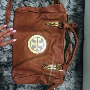 Handbags - Tory Burch bag